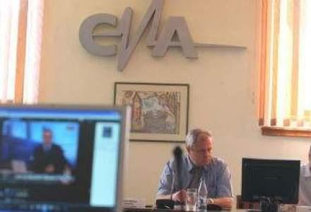 Cinci membri ai CNA au trimis CE o scrisoare deschisa privind OUG ce modifica Legea audiovizualului