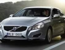 Volvo vrea ca in urmatorii 7...