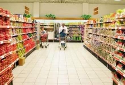 Auchan nu va prelua 4 din magazinele Real din Romania