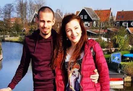 Exodul romanilor: Povestea tinerilor plecati in Olanda care nu s-ar mai intoarce niciodata in Romania