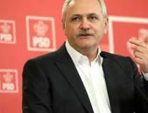 Liviu Dragnea: Premierul...