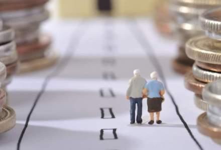 Ministrul Muncii, despre recalcularea pensiilor: Peste 42.000 de decizii au fost trimise pensionarilor