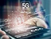 5G si serviciile financiare