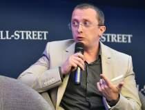 Radu Fertonea, Paid Analytix:...
