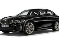 Viitorul BMW M3 va avea si o...