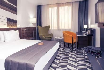 Accor si Orbis Group deschid 10 noi hoteluri, cu 1.450 de camere, pana in 2022