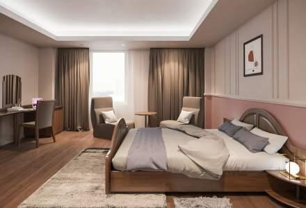 Paradis Vacante de Vis investeste intr-un hotel de 4 stele din Constanta