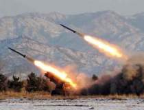 Japonia mobilizeaza rachete...