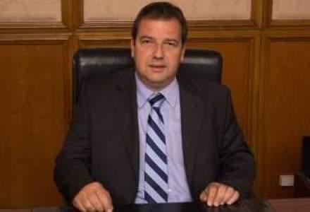 Romania a solicitat ca viitoarea uniune bancara sa ofere conditii egale statelor UE