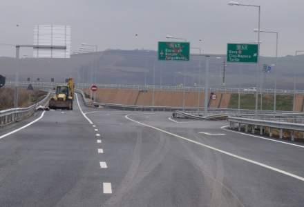 Compania de Drumuri are un buget de 4 miliarde de lei pentru investitii in 2019