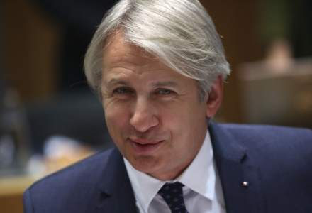 Eugen Teodorovici recunoaste incapacitatea ANAF de a gestiona Declaratia Unica exclusiv online