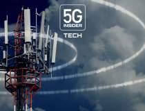Arhitectura retelei 5G