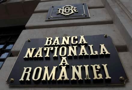Consiliul de Administratie al BNR a decis mentinerea ratei dobanzii de politica monetara la nivelul de 2,50% pe an