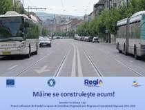 (P) Initiativele Regio pentru...