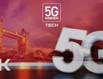 Data oficiala a lansarii 5G...