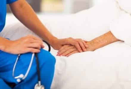 Ponderas Academic Hospital, campanie gratuita de depistare a cancerului colorectal