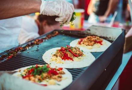 TOP 10 orase pentru experiente culinare: recomandari TripAdvisor