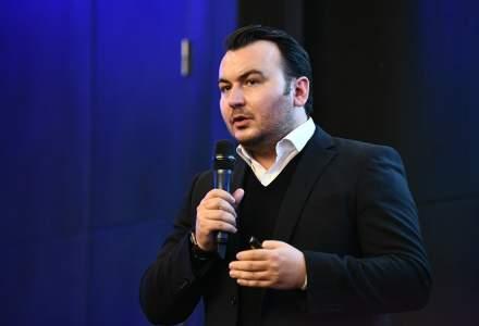 Ivascu, Modex: Bancile pot sa opreasca problema fraudelor interne cu ajutorul blockchain. Angajatul dintr-o sucursala nu ar trebui sa aiba acces la intreaga baza de date a bancii