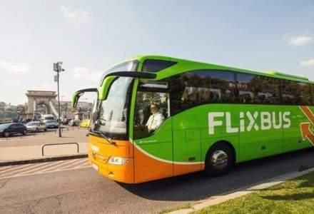 Ce trebuie imbunatatit la calatoria cu autocarul in Romania