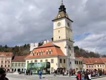 Primaria Brasov cumpara 26 de...