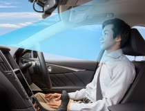 Functii noi pentru Nissan...