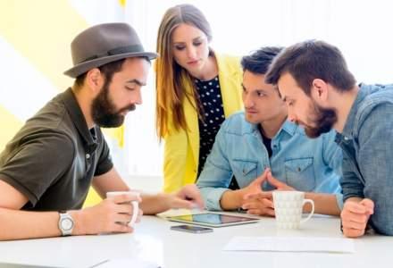 Fondul de investitii care ajuta afaceri romanesti sa cucereasca lumea: planurile 0-Day Capital
