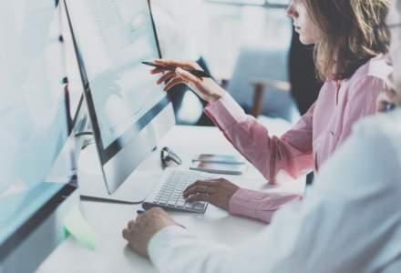 De ce nu mai poate fi ignorat SAM (Software Asset Management)