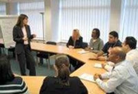 Organizatiile esueaza in motivarea angajatilor
