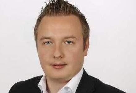 Lucian Todea, Soft32: Mesajul meu pentru antreprenori este ca se poate si din Romania!