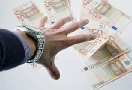 Mai putin corupti decat italienii si grecii: clasamentul tarilor imorale