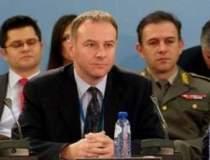 Ambasadorul Serbiei la NATO...