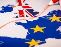 Brexit: Conservatorii il vad...