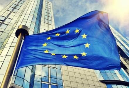 Absenteismul a crescut constant la alegerile europene de-a lungul anilor