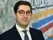 Mihai Patrulescu, Colliers:...