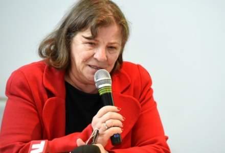 Norica Nicolai (ALDE): Referendumul pe justitie nu poate fi validat