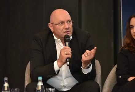 Sorin Ioan Blaga, Fashion House: Modelul de business in outlet este imun turbulentelor economice