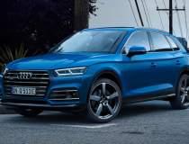 Audi Q5 primeste o noua...