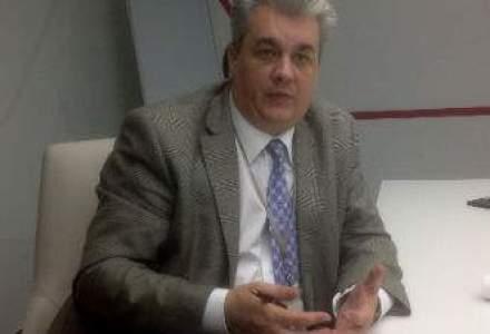 Dupa 12 ani la Zapp, Victor Stan preia conducerea centrului de servicii globale al Huawei din Bucuresti