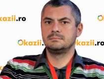 Nicolescu, Okazii.ro:...