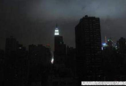 Obama solicita 60 de miliarde de dolari pentru victimele uraganului Sandy