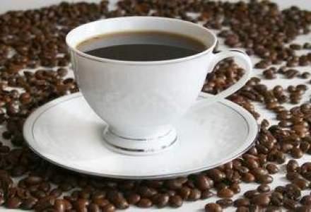 Starbucks se ofera sa plateasca taxe de 20 mil. lire in Marea Britanie. Afla de ce
