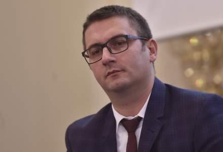 Madalin Rosu, BAAR: Legislatia RCA permite unor service-uri auto sa factureze cat vor, cum vor si ce vor. Costul mediu pe reparatie auto a ajuns la peste 8.300 de lei