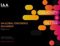 IAA Creativity4Better revine...
