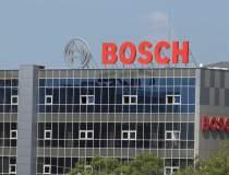 Bosch, vanzari de peste 1,2...