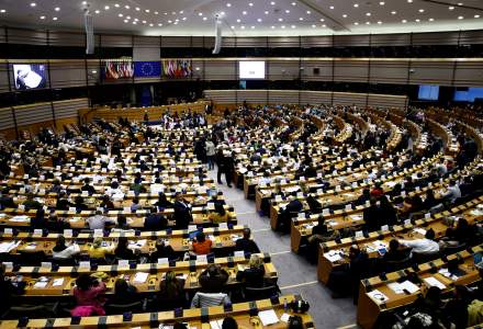 Europarlamentar de profesie: cine aspira la al patrulea mandat in Parlamentul European?