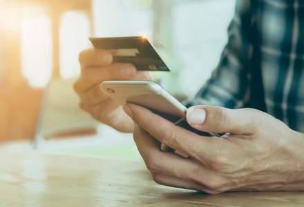 Mark Nelsen, Visa: Dupa intrarea in vigoare a PSD2, numarul platilor cu cardul nefinalizate ar putea creste semnificativ