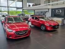 ATP Motors a deschis o noua...