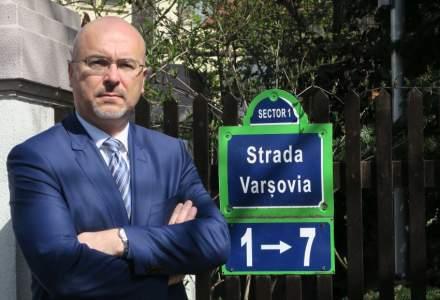 Lectia poloneza: Cum ar putea Romania sa se dezvolte mai usor cu ajutorul banilor europeni