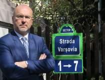 Lectia poloneza: Cum ar putea...