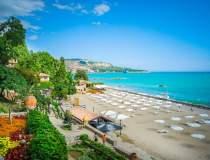 TOP 8 cele mai frumoase plaje...